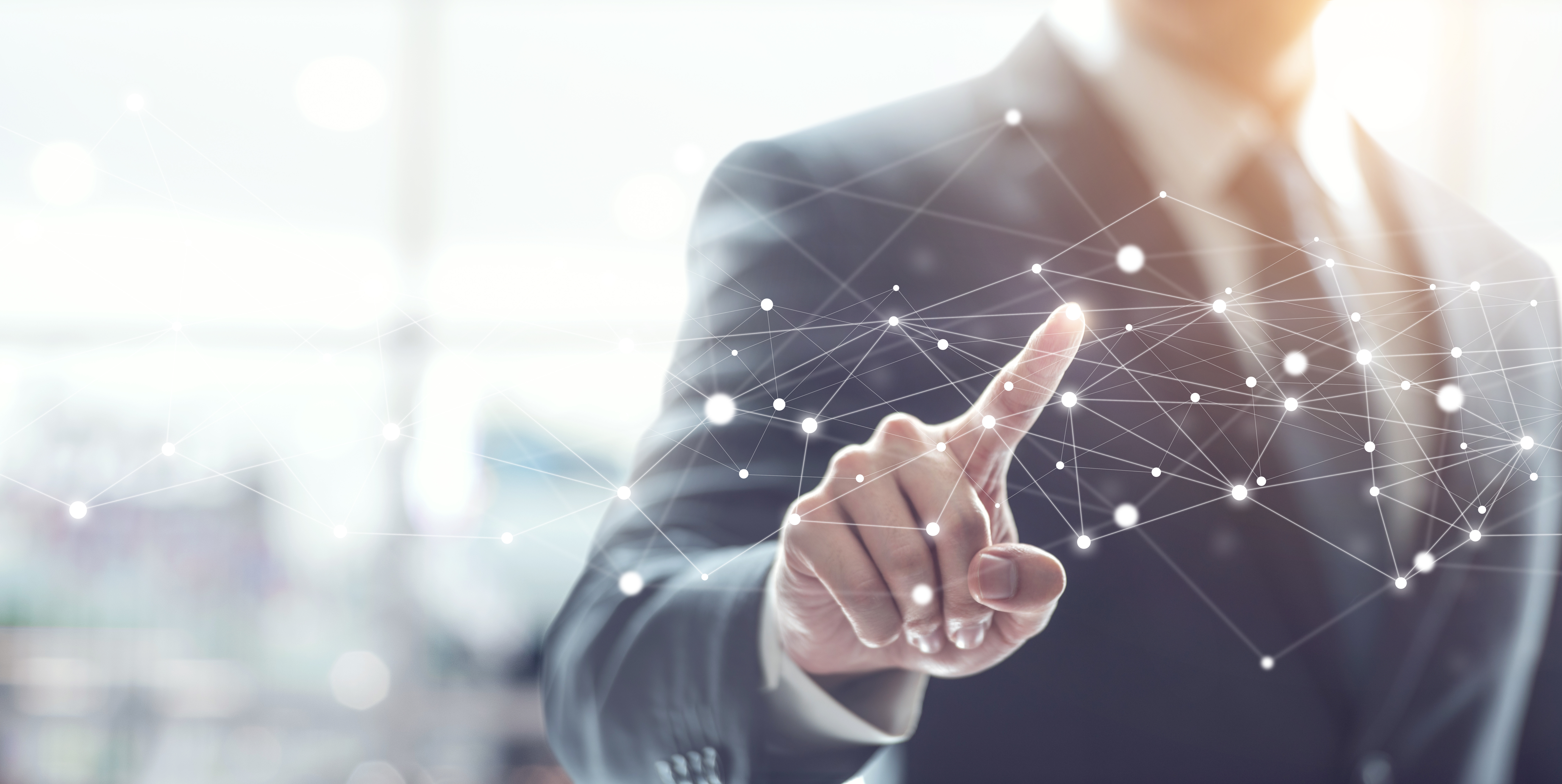 Connecting the Dots: Merging Innovative Technology With Pulmonary Practice